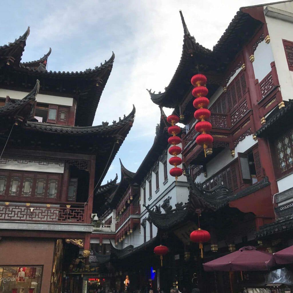 Shanghai-Old-Shanghai-1