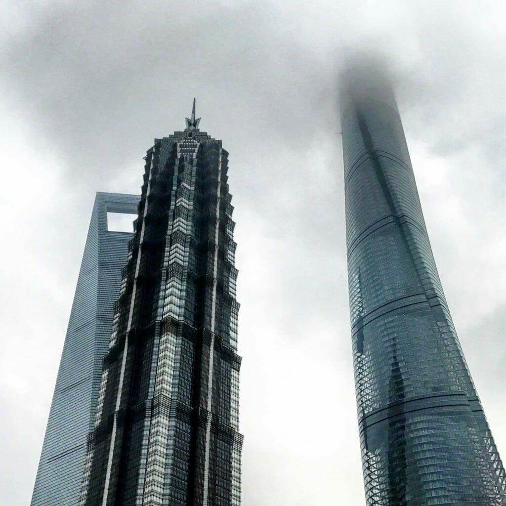 Shanghai-Torens-3