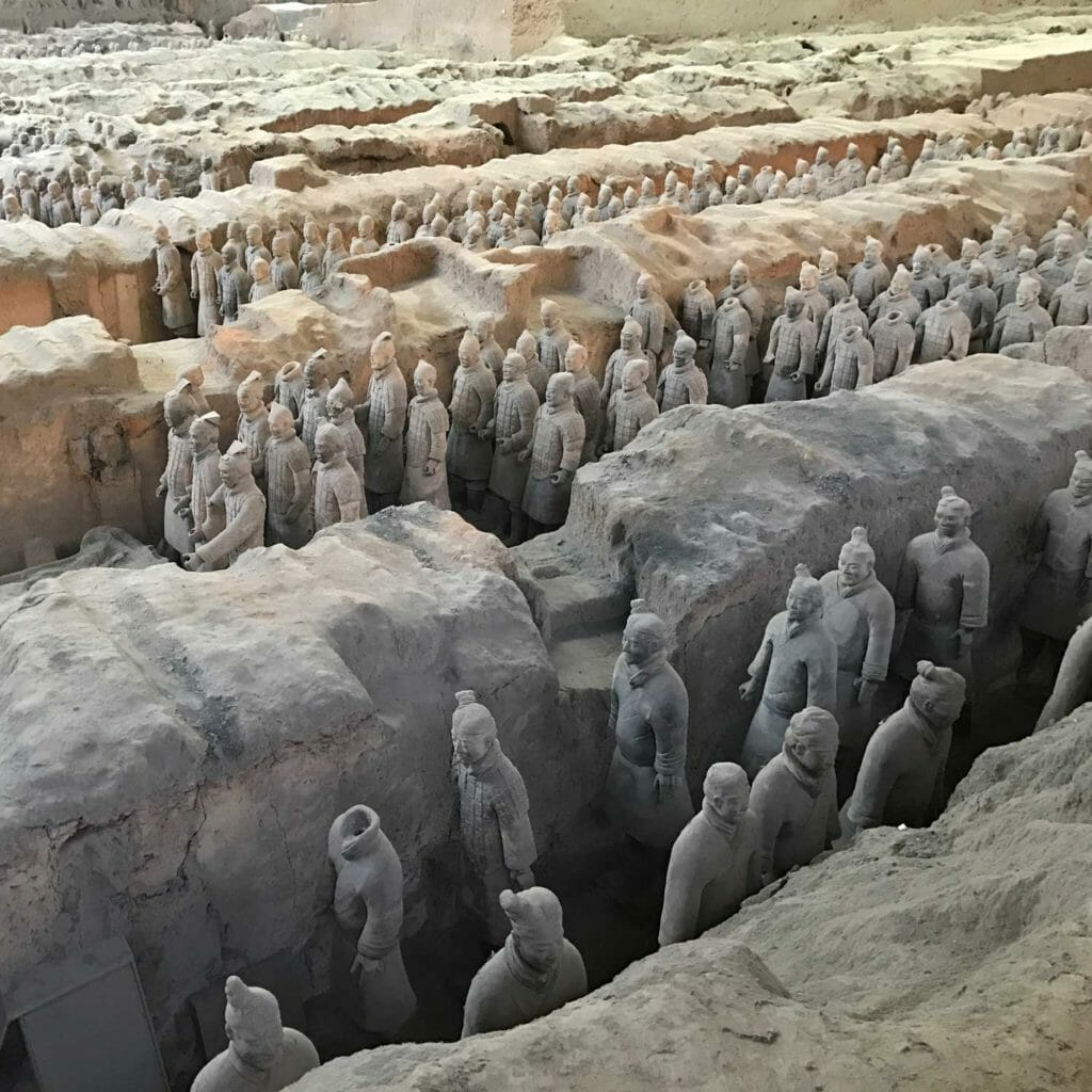 Xian-Terracotta-Warriors-03