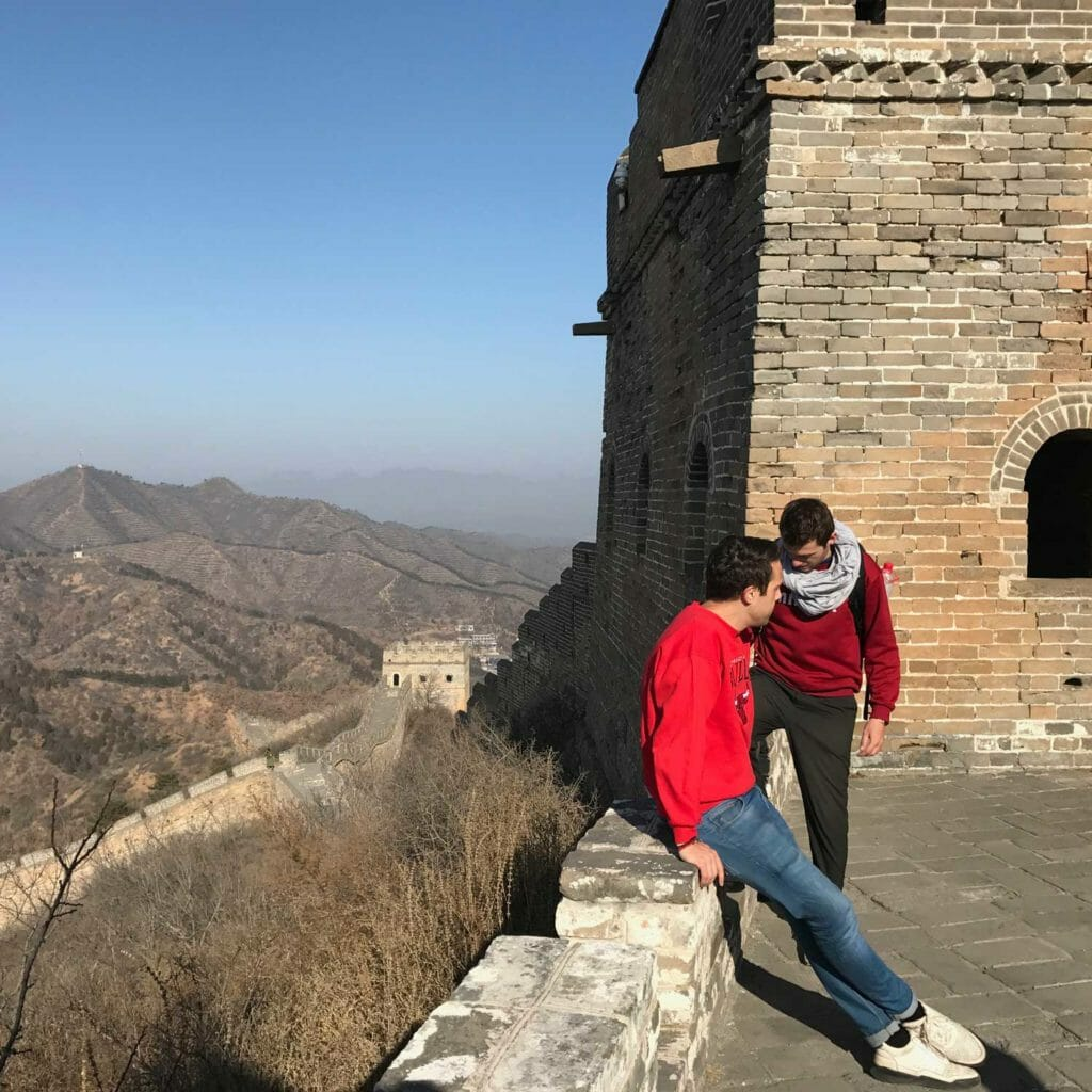 Beijing-Great-Wall-8