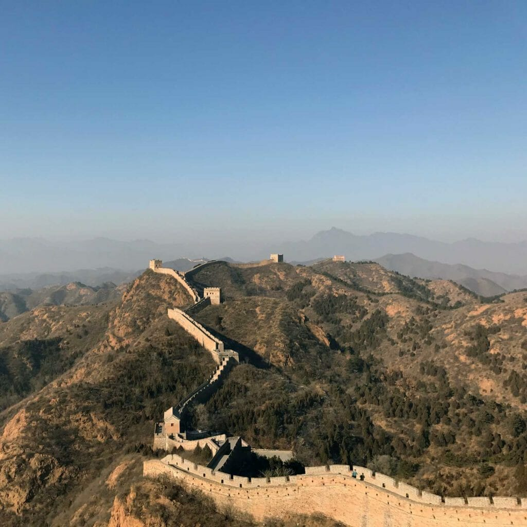 Beijing-Great-Wall-9