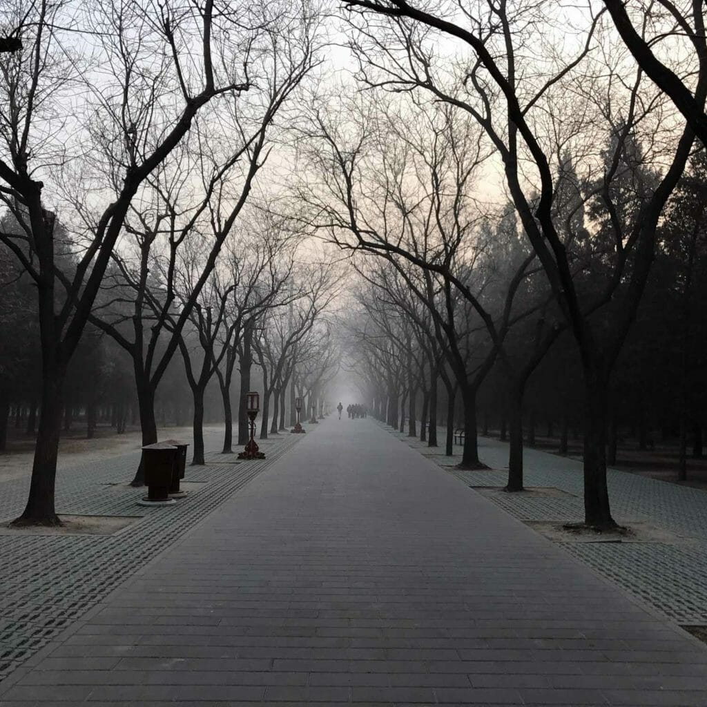 Beijing-Temple-Of-Heaven-Park-1