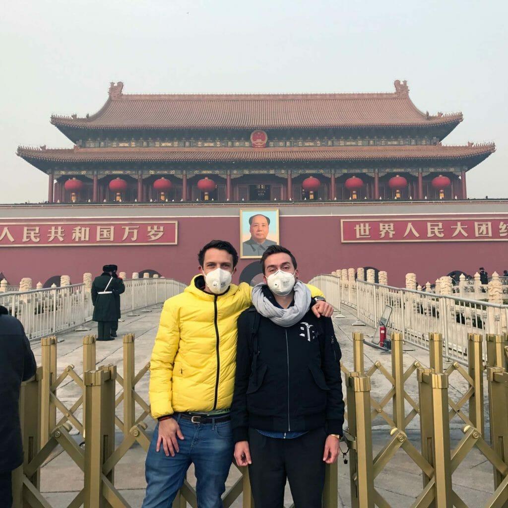 Beijing-Toegangspoort-Verbodenstad-2