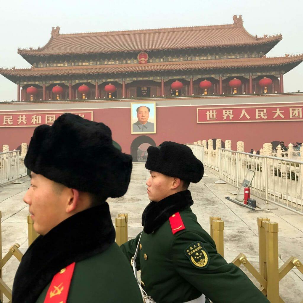 Beijing-Toegangspoort-Verbodenstad-3