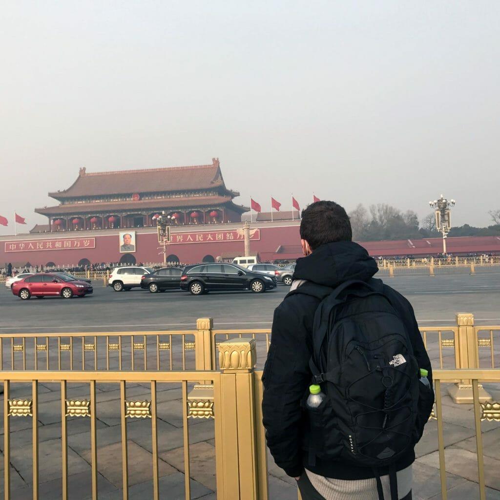 Beijing-Toegangspoort-Verbodenstad-4