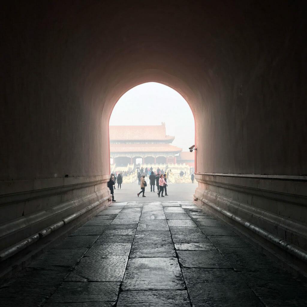 Beijing-Toegangspoort-Verbodenstad-5