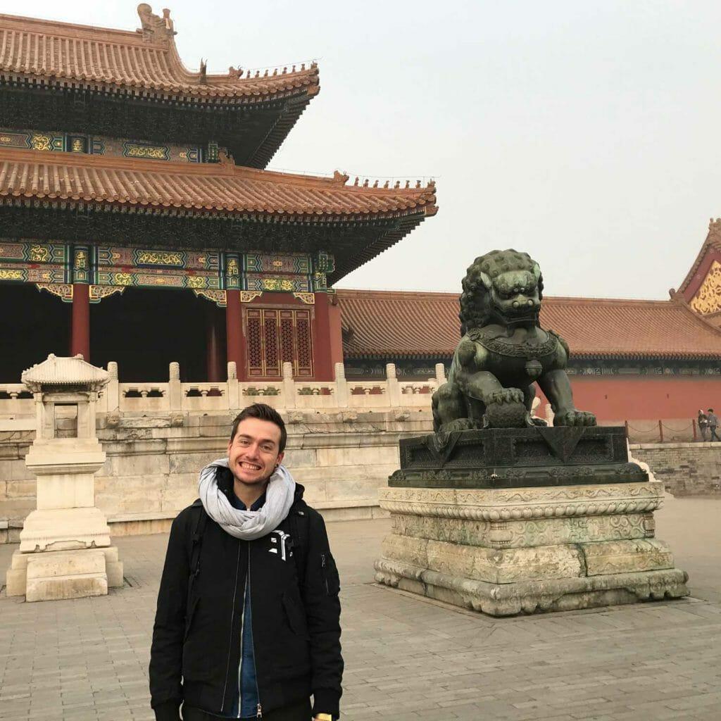 Beijing-Verbodenstad-Andy-Warhol-Michel
