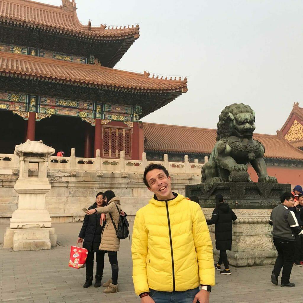 Beijing-Verbodenstad-Andy-Warhol-Tim