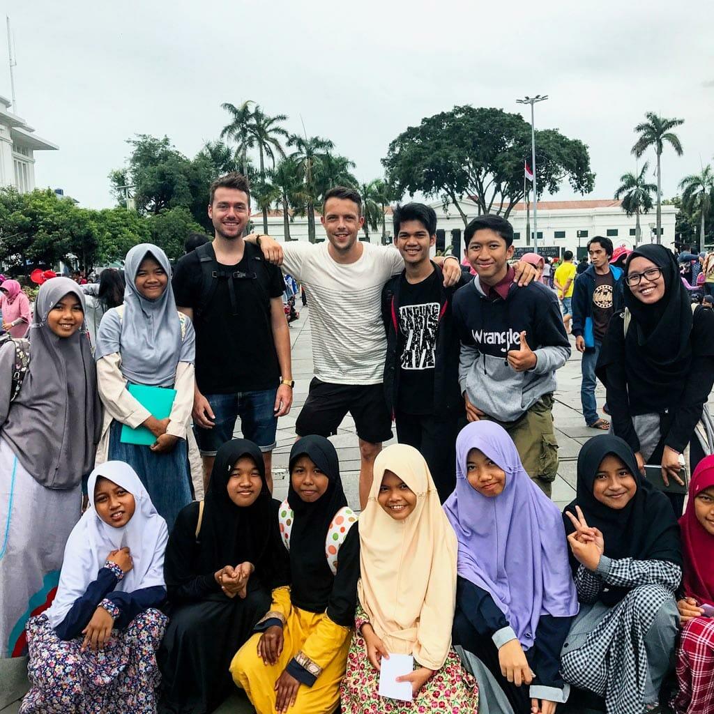 Jakarta-Oude-Stad-03