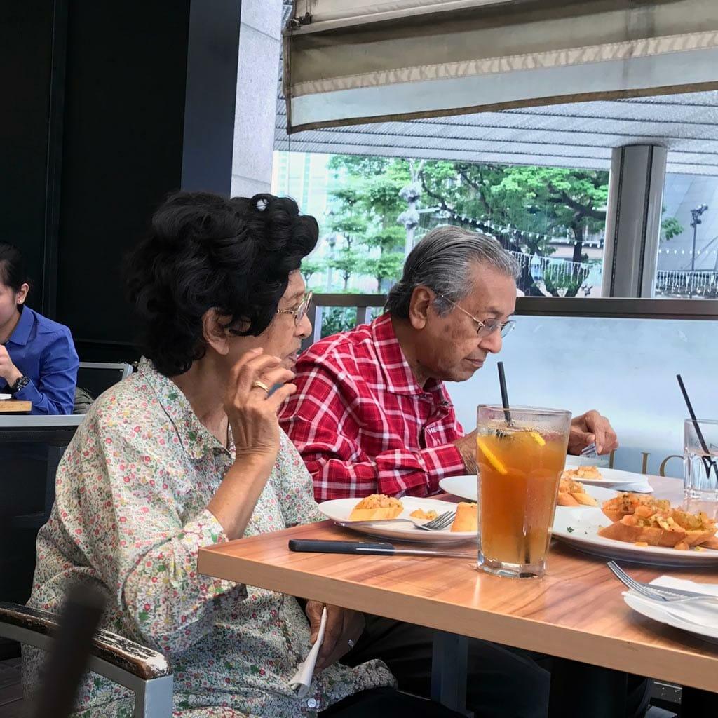 Kuala-Lumpur-Old-Minister