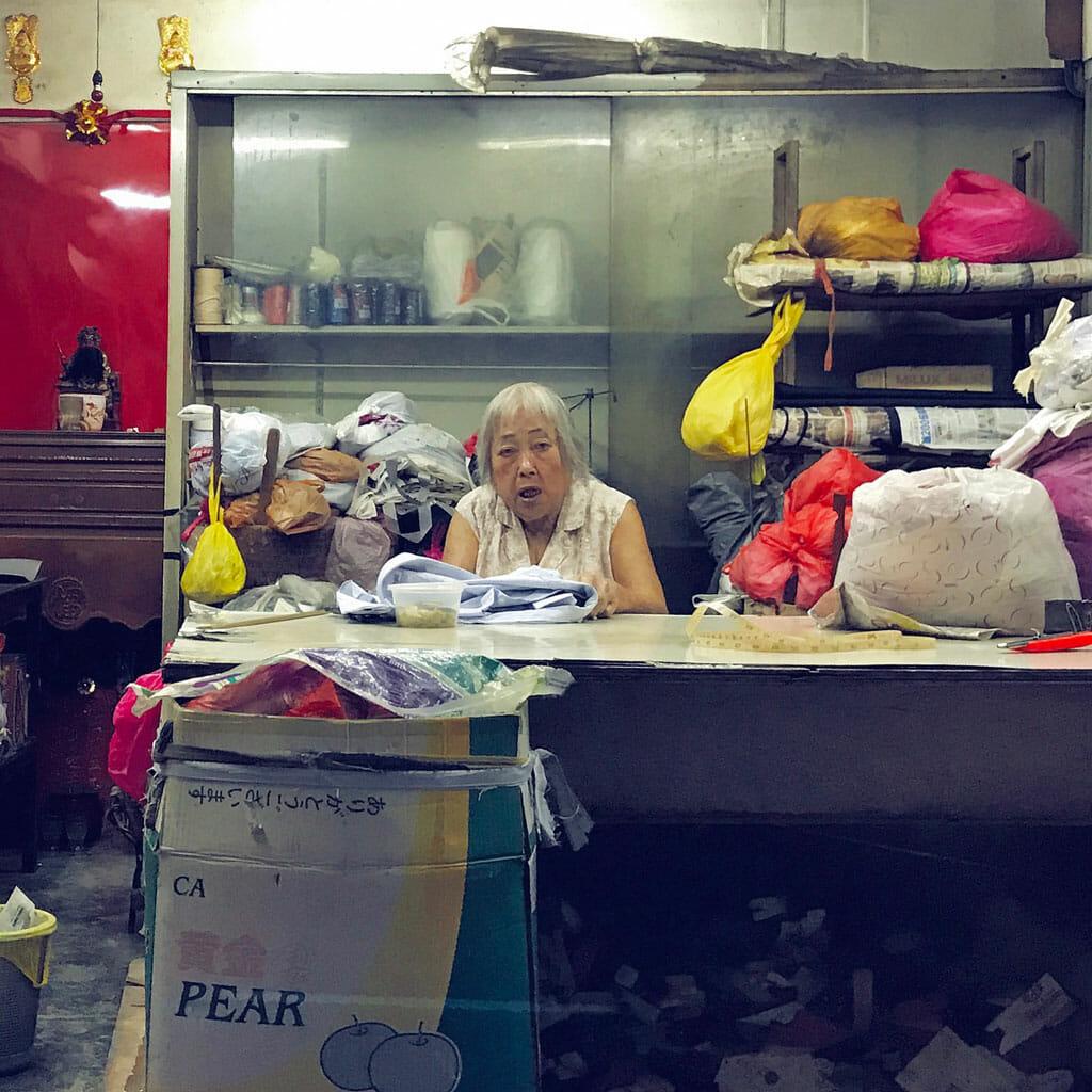 Kuala-Lumpur-Sewing-Lady