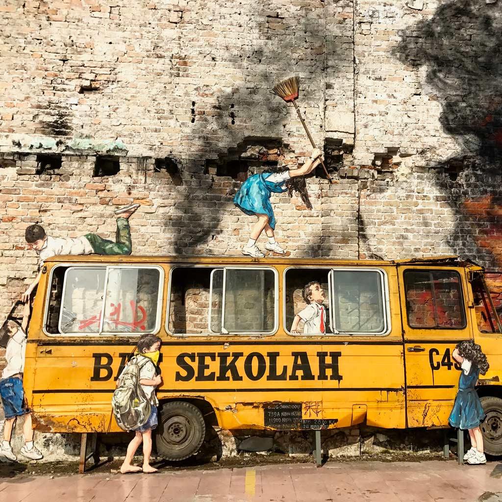 Kuala-Lumpur-Street-Art