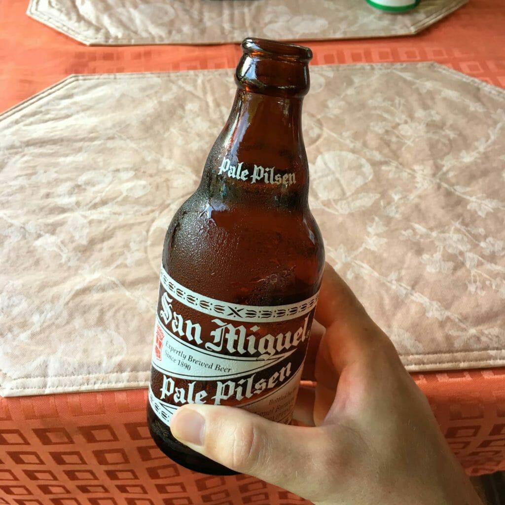 Puerto-Princesa-San-Miguel-Pale