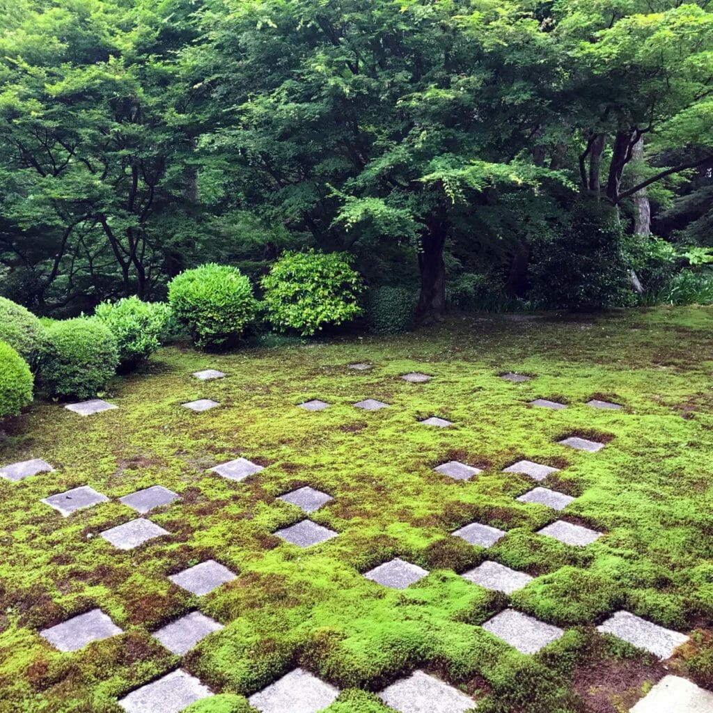 Japan Kyoto Tofuku Ji 01